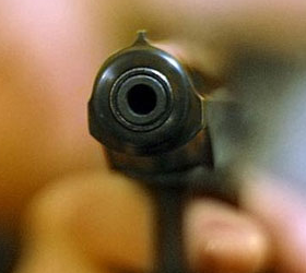 В Махачкале застрелили помощника прокурора