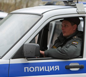 В Москве избили и ограбили адвоката