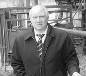 В Омске министр, попавший в аварию, скончался в больнице