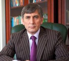 Генпрокуратура усмотрела признаки экстремизма в словах адвоката Хасавова