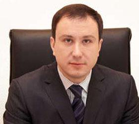 Красноярский министр транспорта отстранен из-за наркотиков