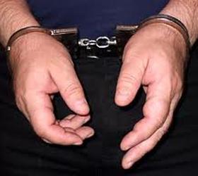 Задержан педофил, надругавшийся над ребенком в поликлинике