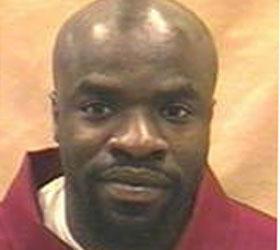 Цвет кожи позволил убийце из США избежать смертной казни