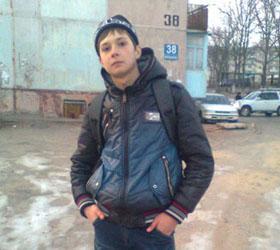 В Приморье учащийся средней школы погиб под упавшими футбольными воротами