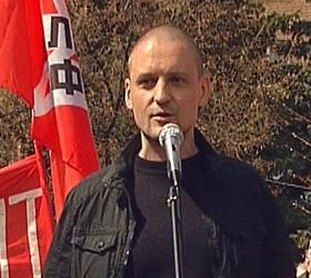 Новое шествие оппозиции назначено на День России