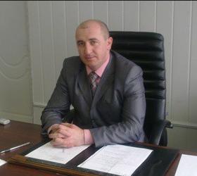 В Кабардино-Балкарии застрелен глава администрации Тырныауза
