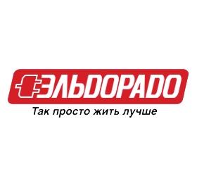 В Москве в «Эльдорадо» идет обыск