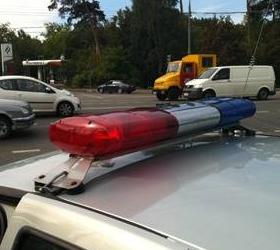 В Подмосковье беременную женщину застрелили ради автомобиля