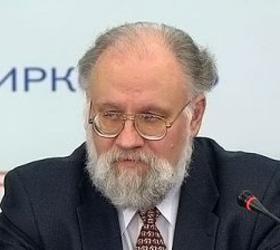 Чуров, Нургалиев и Сурков будут награждены государственными наградами