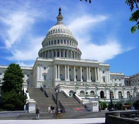 Сегодня определится судьба законопроекта по списку Магнитского