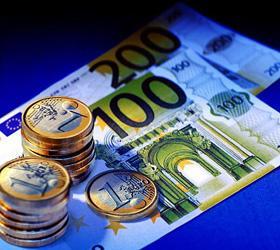 Кипр просит у ЕС кредита в размере 50% от ВВП