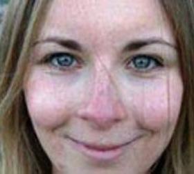 Британская журналистка стала жертвой насилия в египетской столице