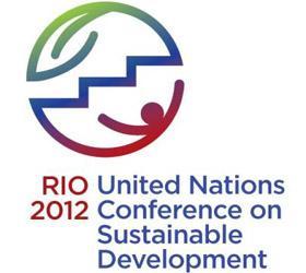 «Рио+20»: могут ли экология и мировое развитие сосуществовать вместе?