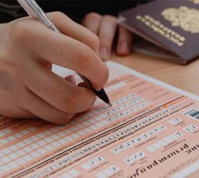 12.6% российских выпускников не справилось с ЕГЭ по физике