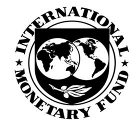 Россия выделит МВФ 10 млрд долларов