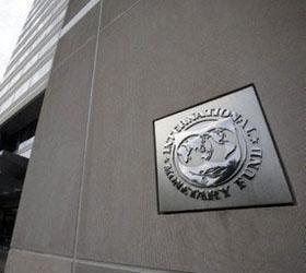 40 миллиардов евро требуется для спасения банковских секторов Испании