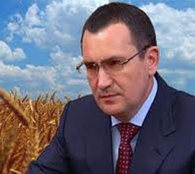 Министерство сельского хозяйства может поменять название