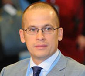 В центре Москвы ранен и ограблен банкир