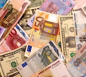 Яндекс деньги курс доллара