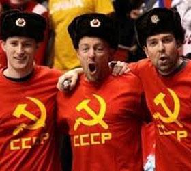 УЕФА может наказать Россию за поведение болельщиков