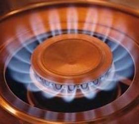 К 2020 Украина планирует отказаться от российского газа