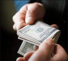 Курс доллара в запорожье