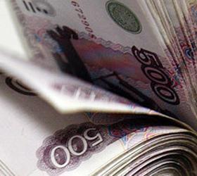 Для достойной жизни россиянам нужно 27 тыс рублей