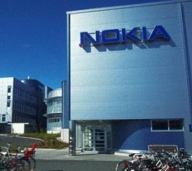 Nokia сокращает штат и вскоре может быть закрыта?
