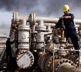 Эмбарго Евросоюза по отношению к иранской нефти вступило в силу