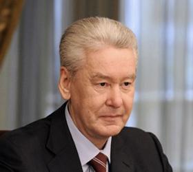 В «новой Москве» зарплаты и пенсии уравняют со столичными