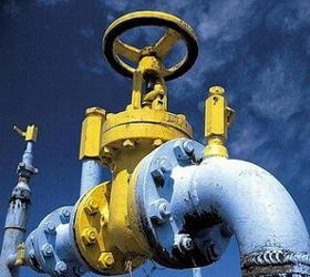 Немецкий энергетический концерн E.on без суда получил скидку на российский газ