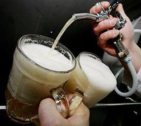 Для продавцов пива и вина ужесточаются правила торговли