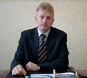 Глава района Волгоградской области застрелен пенсионером в рабочем кабинете