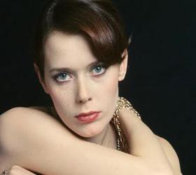 У Сильвии Кристель, звезды скандального фильма «Эммануэль», случился инсульт