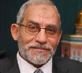 Братья-мусульмане» собираются отобрать у израильтян Иерусалим