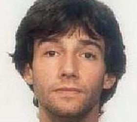В Великобритании задержали одного из самых разыскиваемых испанских преступников