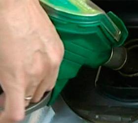 Подешевеет ли бензин?