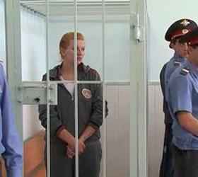 Женщине, которая насмерть сбила пять человек предъявлено обвинение