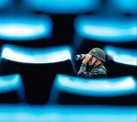 """""""Лаборатория Касперского"""": 96 процентов российских компаний – жертвы кибератак"""