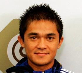 Индийский футболист скончался после матча