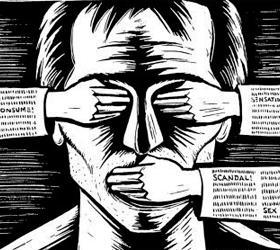 Совет по правам человека РФ против законопроекта о цензуре в интернете