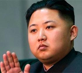 В Севрной Кореи появятся гамбургеры и пица