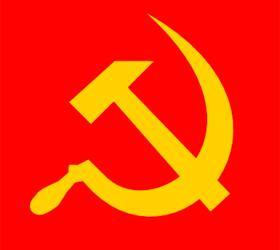 В Молдавии запретили советскую символику