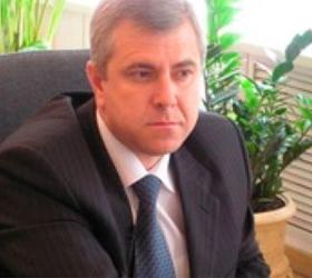 Мэр Крымска прячется в больнице