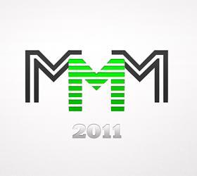 Медведем сказал, что государство не собирается отвечать за последствия МММ-2011