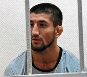 Родители Ивана Агафонова не приняли извинения Мирзаева