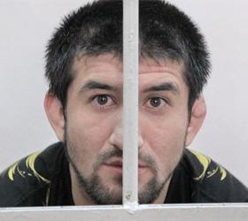 Мирзаев не признал свою вину