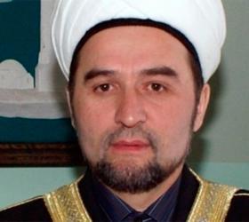 По делу касательно покушения на духовенство республики Татарстан задержаны четыре человека