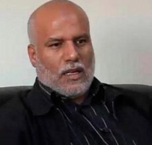 Сегодня был похищен глава Ливийского Олимпийского комитета