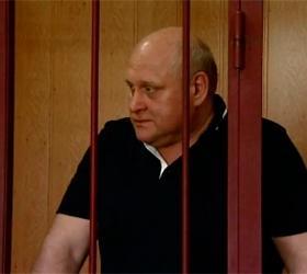 Бывший главврач Минобороны может получить 12 лет тюрьмы
